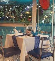 Restaurante Seis Puertos