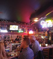 Uncle Mike's Highway Pub
