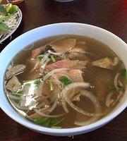 Pho Thai Restaurant