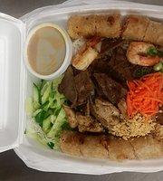 Les 10 meilleurs restaurants saskatoon tripadvisor for Asian cuisine saskatoon menu