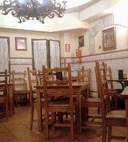 Taberna Casa Domingo
