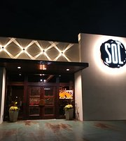 SOL Southwest Kitchen