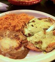 Sol Restaurante & Taqueria