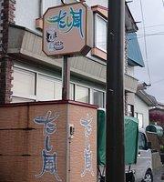 Sweet Store Dashifu