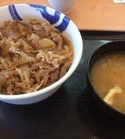 Matsuya Sendainakanosakae