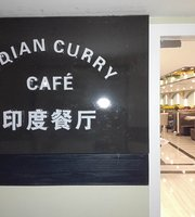 Indian Curry Cafe