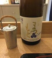 Taizo