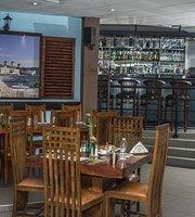 Istros Restaurant