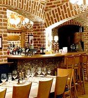 Rossini Restaurant Pizzeria