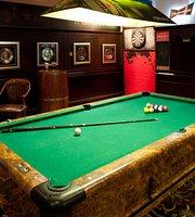 Al Ghazal Pub