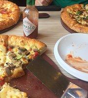 Pizza Hut (Jordan)