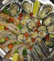 I'Lisca Cucina di Pesce