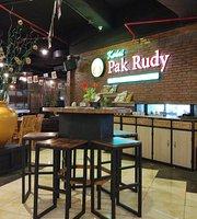 Kedai Pak Rudy