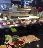 Sushi Express (HuangXing Road)