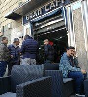 Gran Caffe by Ciccio