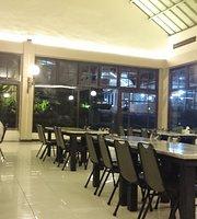 Eva Coffee House