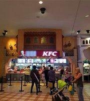 KFC Trafford Centre