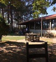 Camlibel Restaurant