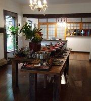 Restaurante Casa da Clô