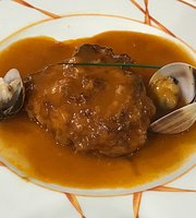Cafeteria Murano