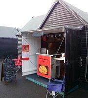Phenh's Noodle Hut