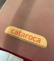 Cataroca