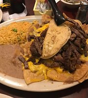 Zamora's Restaurant