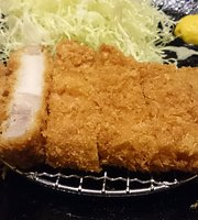 Tonhachi Sakurambo