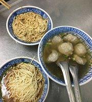 Yixiang Mianshi