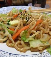 Shiki, Japanese Restaurant