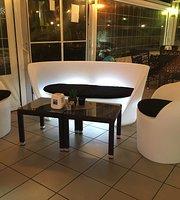 Caffe Mozart