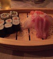 Ristorante Nikka - Asian Cuisine & Sushi