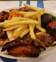 Nasr Restaurant & Grills