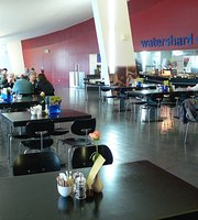 Watershard Cafe & Kitchen