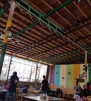 Zero Mile Punjab Restaurant