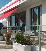 La Torre Cafe Restaurant di Viviana & Floriano