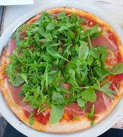 Pizzeria Fuori di Piazza