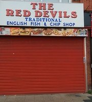 The Red Devils Fish & Chips