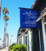 The Miller's Table