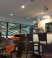 Chez Vincent - Brasserie des Arquebusiers