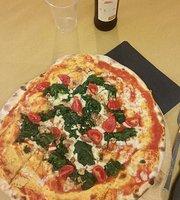 Pizzeria della Regina