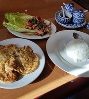 Baiyoke Thai Bistro