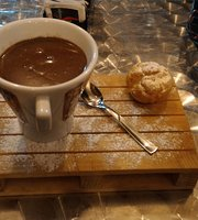 New Miro Cafe