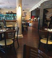 Entretapas Restaurant