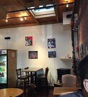 West End Espresso & Tea