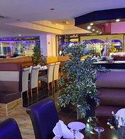 Nicole's Restaurant