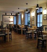 Zieners Restaurant & Cafe