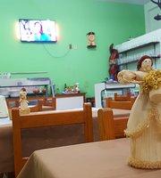 Restaurante Pica Pau