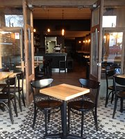 Jervois Rd Wine Bar & Kitchen