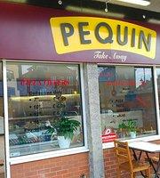 Pequin Takeaway